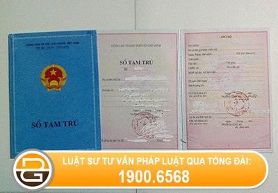 Le-phi-thu-khi-dang-ky-tam-tru-nguoi-thue-nha-nhu-the-nao