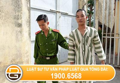 Lua-dao-chiem-doat-tai-san-phai-chiu-trach-nhiem-nhu-the-nao