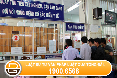 Mo-tim-co-giay-chuyen-vien-duoc-huong-che-do-bao-hiem-y-te-nhu-the-nao