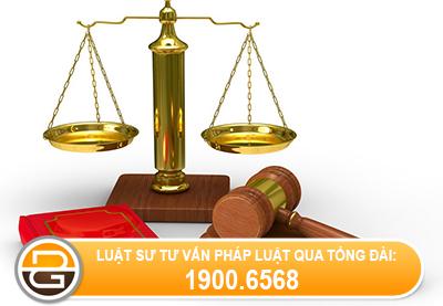 Mua-ban-dat-nam-2000-bang-giay-viet-tay-thi-co-duoc-cap-so-do-khong