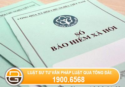 Muc-huong-doi-voi-nguoi-lao-dong-lam-thu-tuc-huong-bao-hiem-xa-hoi-mot-lan