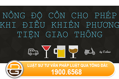 Muc-phat-co-nong-do-con-khi-tham-giao-thong-theo-quy-dinh-moi-nhat