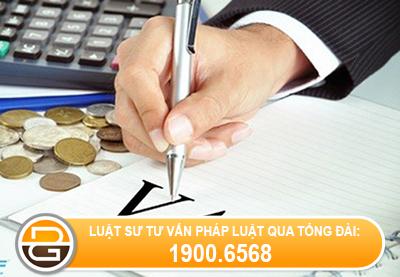 Ngay-thang-cua-Invoice-hang-hoa-xuat-khau-ghi-nhu-the-nao