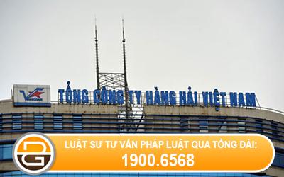 Nghi-dinh-99-2012-ND-CP-ngay-15-thang-11-nam-2012