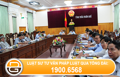 Nghi-dinh-so-28-Cp-ngay-29-04-1995