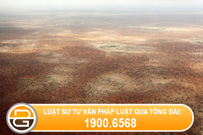 Nghi-dinh-01-2017-ND-CP-sua-doi-nghi-dinh-huong-dan-Luat-dat-dai