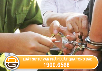 Nghi-dinh-09-2011-nd-cp-ngay-25-thang-01-nam-2011