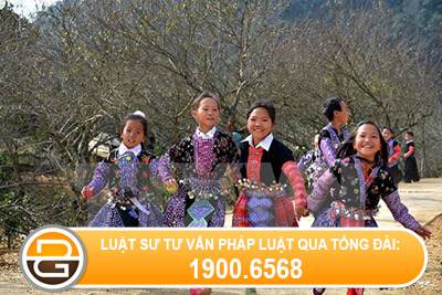 Nghi-dinh-116-2016-ND-CP-ngay-18-thang-07-nam-2016