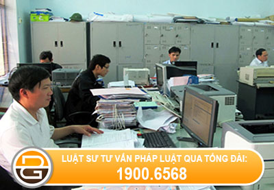 Nghi-dinh-152-2006-ND-CP-ngay-22-thang-12-nam-2006