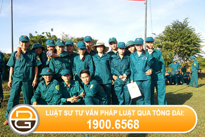 Nghi-dinh-so-03-2016-ND-CP