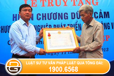 Nghi-quyet-47-NQ-HDNN7-Dieu-le-khen-thuong-tong-ket-thanh-tich-khang-chien-chong-My-cuu-nuoc