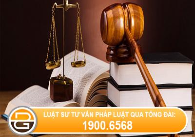 Nghi-quyet-58-NQ-CP-ngay-04-thang-7-2017