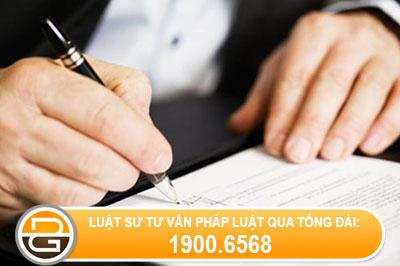 Nguoi-chua-du-18-tuoi-co-duoc-lam-thu-tuc-chuyen-nhuong-quyen-su-dung-dat-khong