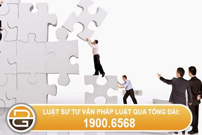 Nhan-vien-hop-dong-tai-don-vi-su-nghiep-cong-lap-co-duoc-thanh-lap-doanh-nghiep-khong