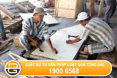 Pham-nhan-dang-thi-hanh-an-phat-thi-bi-tai-nan-lao-dong-xu-ly-the-nao