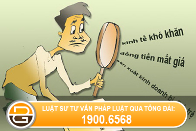 Phap-lenh-thue-thu-nhap-doi-voi-nguoi-co-thu-nhap-cao-2001-35-2001-PL-UBTVQH10
