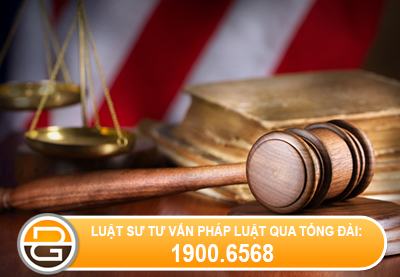 Phap-lenh-uu-dai-nguoi-hoat-dong-gia-dinh-liet-sy-thuong-benh-binh-khang-chien-giup-do-cach-mang-1994-36-L-CTN