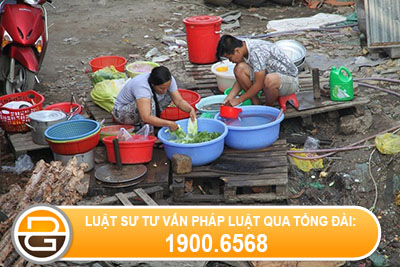 Phuong-thuc-xu-ly-san-pham-sau-thu-hoi-va-thu-tuc-phe-duyet-phuong-thuc-xu-ly
