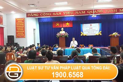Quy-dinh-256-QD-TW-ngay-16-thang-9-nam-20091