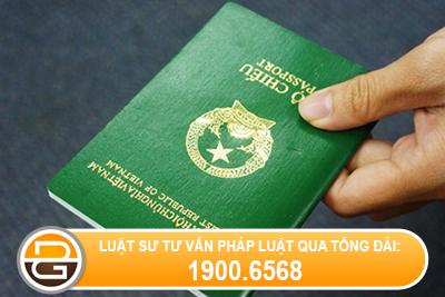 Quy-dinh-moi-ve-thoi-han-cua-ho-chieu-theo-Thong-tu-29-2016-TT-BCA