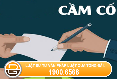 Quy-dinh-ve-cam-co-tai-san-trong-Bo-luat-dan-su-2015