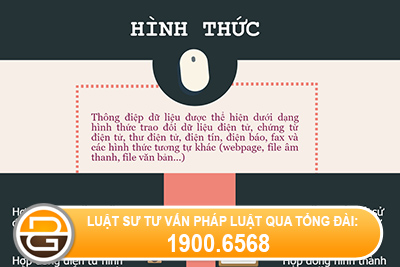 Quy-dinh-ve-hop-dong-dien-tu
