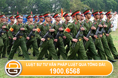 Quy-dinh-ve-noi-dung-chi-quy-quoc-phong-an-ninh