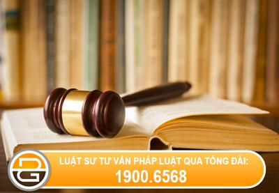 Quyet-dinh-1617-QD-TLD-ngay-31-thang-12-nam-2014