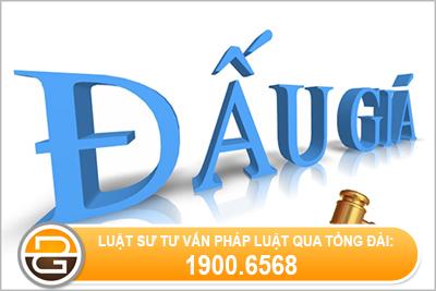 Quyet-dinh-216-2005-QĐ-TTg-ngay-31-thang-08-nam-2005