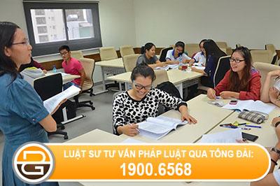 Quyet-dinh-70-2014-QD-TTg-Dieu-le-truong-dai-hoc