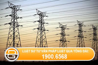 Thanh-toan-chi-phi-boi-thuong-khi-co-duong-day-dien-35kv-di-vao-khu-dat-o