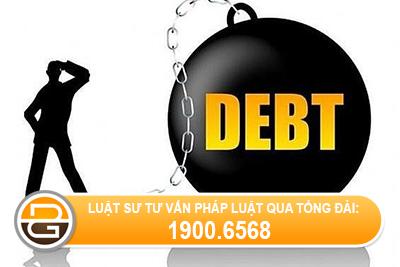 Top mẫu biên bản đối trừ công nợ
