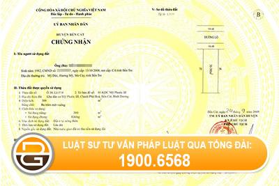 The-nao-la-tranh-chap-dat-dai-thu-tuc-dinh-chinh-so-do