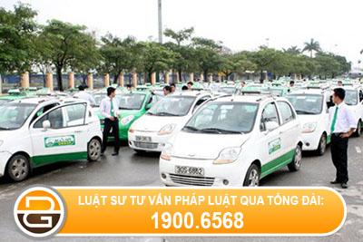 Thoi-diem-ap-dung-xu-phat-xe-taxi-khong-co-thiet-bi-in-hoa-don