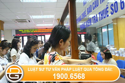 Thoi-diem-xac-dinh-doi-tuong-duoc-mien-thue-su-dung-dat-phi-nong-nghiep