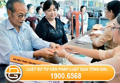 Thoi-gian-thong-bao-ve-thoi-diem-nghi-huu-cua-lao-dong-du-dieu-kien-nghi-huu