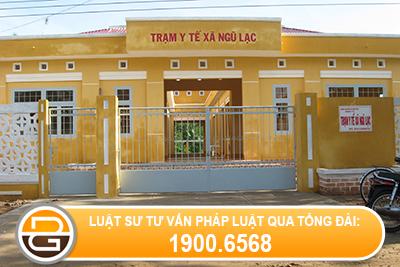 Thoi-gio-lam-viec-doi-voi-nhan-vien-trong-tram-y-te