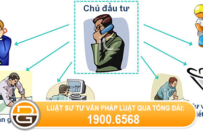 Thong-tin-danh-sach-ngan-trong-dau-thau-han-che
