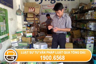 Thong-tu-03-2016-TT-BNNPTNT_1