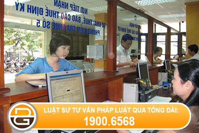 Thong-tu-04-2012-TT-BTC