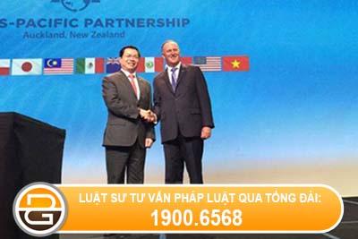 Thong-tu-04-2015-TT-BCT-sua-doi-thong-tu-so-20-2014-TT-BCT