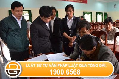 Thong-tu-105-2014-tt-btc-ngay-07-thang-08-nam-2014