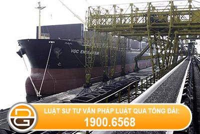 Thong-tu-12-2016-TT-BCT-sua-doi-41-2012-TT-BCT-xuat-khau-khoang-san