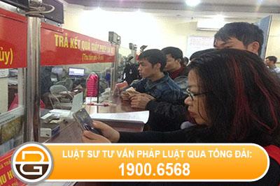 Thong-tu-12-2017-TT-BGTVT-dao-tao-sat-hach-cap-giay-phep-lai-xe-co-gioi-duong-bo