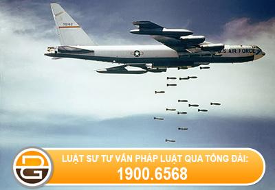 Thong-tu-144-2008-ttlt-bldtbxh-btc-ngay-27%20t-thang-11-nam-2008