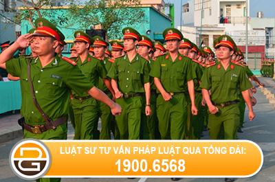 Thong-tu-15-2016-TT-BCA-tuyen-sinh-vao-cac-truong-cong-an-nhan-dan.
