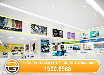 Thong-tu-22-2014-TT-BTTTT-Quy-hoach-kho-so-vien-thong