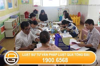 Thong-tu-27-2014-TT-BYT-ngay-14-thang-08-nam-2014