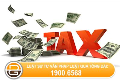 Thong-tu-299-2016-TT-BTC-ngay-15-thang-11-nam-2016