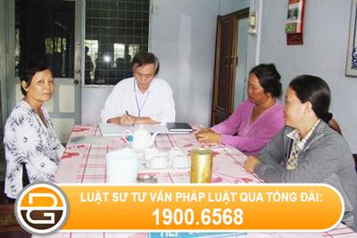 Thong-tu-320-2016-TT-BTC-ngay-14-thang-12-nam-2016